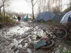 refugee-camp2.jpg