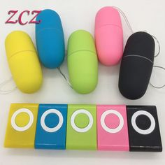 Find More Vibrators Information about New Waterproof Women Wireless Vibrating Jump Egg 20 Speeds MP3 Remote Control Vibrator Bullet Sex Products Adult Sexy Toys DX013,High Quality sex toy uses,China sex kit Suppliers, Cheap toy soldier from ZCZ Sex Store on Aliexpress.com