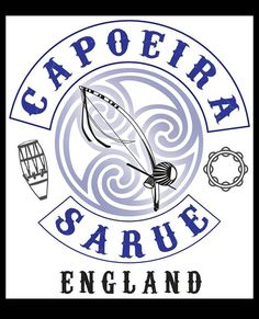 Capoeira Classes Beginners welcome!!! Every Saturday 10:30am - 12:00 pm 65 - 67 Lever St, Manchester M1 1FL