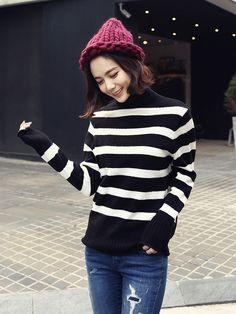 www.itsmestyle.com Asian Women Clothing Wholesale