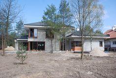 Projekt domu Spokojny Zakątek - fot 3