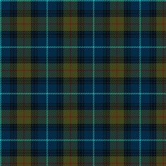 Tartan image: Scottish Chamber Orchestra, The. Click on this image to see a more detailed version.