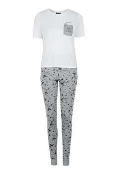 fdf0a25d40d6 137 Best Pyjamas images