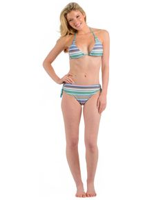 A buon mercatoUrban Beach Bikini NUOVO sulla vendita