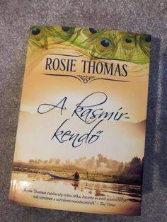 Kendo, Cover, Books, Livros, Livres, Book, Blankets, Libri, Libros