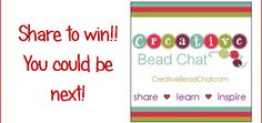 share to win feature
