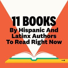 From romance to magical fantasies, these are some of the best books out there to add to your reading list. Womens Health Magazine  HEALTH IS EVERYTHING, HIKING IS EXCITEMENT TO MAKE YOURSELF FIT AND SMART PHOTO GALLERY  | 3.BP.BLOGSPOT.COM  #EDUCRATSWEB 2020-07-30 3.bp.blogspot.com https://3.bp.blogspot.com/-cKQIiudv3lY/W_blkE-CdtI/AAAAAAAAAH8/VfxAhVugDZof826cBZ10bRZiiAHoklfjgCLcBGAs/s1600/health_fitness.png