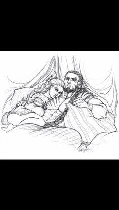 Daenerys And Drogo TV Show GamesGame Of ThronesDaenerys TargaryenColoring BooksColoring