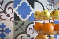 Small Rooms, Natural Stones, Countertops, Kitchen Decor, Decorating Ideas, Flooring, Wall, Small Bedrooms, Vanity Tops