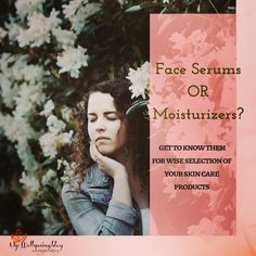 Face Serum, Dark Spots, Health And Beauty, Moisturizer, Hair Care, About Me Blog, Community, Posts, Spring