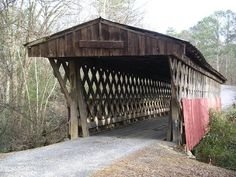 Oneonta Alabama