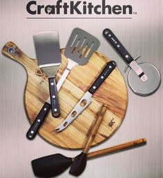 78 Best Cooking with Promo Ideas images in 2019   Cooking ... Ideas Using Promotional Kitchen Utensils on kitchen jar ideas, kitchen sink ideas, kitchen handle ideas, kitchen towel ideas, kitchen supplies ideas, kitchen table ideas, kitchen plate ideas, kitchen basket ideas, kitchen silver ideas, kitchen white ideas, kitchen spoon ideas, kitchen unique ideas, kitchen wood ideas, kitchen storage ideas, kitchen accessory ideas, kitchen cooking ideas, bottle opener ideas, kitchen furniture ideas, kitchen microwave ideas, mobile kitchen ideas,