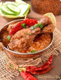 ... Chicken/Fish on Pinterest | Chicken curry, Butter chicken and Vindaloo