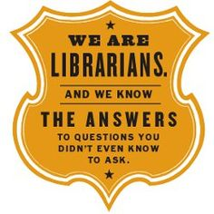 Chat, email or text a real librarian.  Ask a Librarian is administered by the Tampa Bay Library Consortium, and provides Florida residents with virtual reference services through live chat and text messaging from 10 a.m. to midnight Sunday through Thursday (ET), and from 10 a.m. to 5 p.m. Friday and Saturday (ET).    http://www.askalibrarian.org/