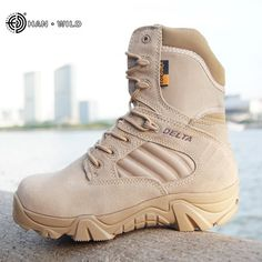 439 Best boots images in 2019  bbca68f0c