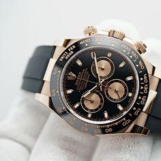 Fine Watches, Rolex Watches, Rolex Daytona, Chronograph, Magazine, Accessories, Nice Watches, Magazines, Warehouse