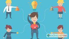10 cách huy động vốn khởi nghiệp kinh doanh hiệu quả - https://khoinghieptre.vn/10-cach-huy-dong-von-khoi-nghiep-kinh-doanh-hieu-qua/