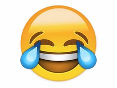 13 Best Emojis images in 2017 | Emoji faces, Emoji stickers