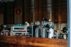 """[#𝐒𝐚𝐧𝐫𝐞𝐦𝐨_𝐂𝐨𝐟𝐟𝐞𝐞_𝐓𝐨𝐮𝐫] """"Xin hãy kiên nhẫn, bởi một thói quen tốt cần rất nhiều thời gian để chăm sóc"""". Và những gì 𝐓𝐡𝐞 𝐋𝐨𝐜𝐚𝐥 𝐁𝐞𝐚𝐧𝐬 lựa chọn đều rất tâm huyết để mong muốn tạo nên những thói quen uống cà phê tốt cho dân cư địa phương ở Thành phố Đà Nẵng! 𝐒𝐚𝐧𝐫𝐞𝐦𝐨 𝐂𝐚𝐟𝐞 𝐑𝐚𝐜𝐞𝐫 phiên bản Naked được lựa chọn làm người bạn đồng hành bền vững để cùng 𝐓𝐡𝐞 𝐋𝐨𝐜𝐚𝐥 𝐁𝐞𝐚𝐧𝐬 thực hiện sứ mệnh này. Coffee Machines, Vietnam, Opera, Tours, Opera House, Espresso Maker"""