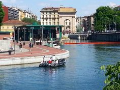 #darsena #nuovadarsena #zonanavigli #milano #italy #milanodavedere#panorama#insta#landscape #foto #pic#picture #milanoditutti #vivomilano#fotografia  #loves_united_milano #love_milano#Loves_Milano#loves_lombardia#milanodaclick by carmen.veca