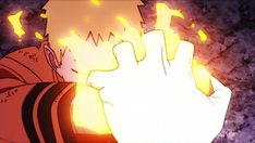boruto naruto next generations Anime Naruto, Kakashi Sensei, Naruto Shippuden Sasuke, Naruto Funny, Naruhina, Gifs, Boruto Naruto Next Generations, Naruto Family, Amaama To Inazuma