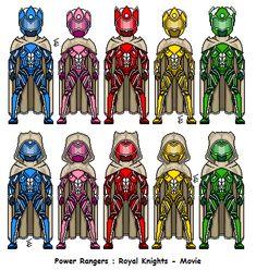 Power Rangers Fan Art, Power Rangers Comic, Sonic Fan Characters, Fictional Characters, Ranger Armor, All Nike Shoes, Kamen Rider Series, Mighty Morphin Power Rangers, Character Inspiration