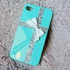 cool iphone 4 cases for girls - Google Search