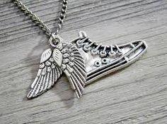 Percy Jackson jewellery.