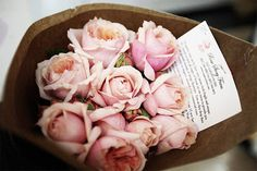 {pink & pretty things : new photography by emily faulstich} | Flickr - Photo Sharing!