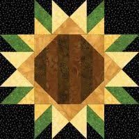 Image result for barn quilt patterns free