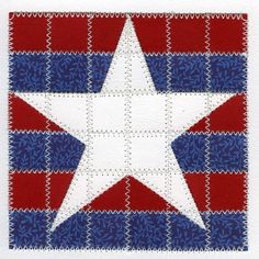 Name: 'Paper Crafts : Star Shine Paper Quilt, Arts And Crafts, Paper Crafts, Craft Patterns, Joy, Craft Art, Quilts, Blanket, Stars