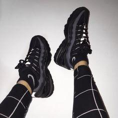 fe013c9d700ff Buty Nike, Buty Nike Free, Haute Couture, Moda Damska, Moda Koreańska,