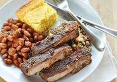 Ideas for Simple Vacation Meals to Feed a Big Crowd? — Good Questions