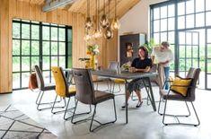 Montpellier, Decoration, Conference Room, Dining Room, Table, Furniture, Design, Home Decor, Dekoration