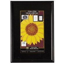 Showcase your favorite poster, artwork or photograph in this value wall frame. It has fast tabs on the back for easy insertion of your image. Shatter-proof, lightweight styrene covers the opening of the frame instead of glass. Small Apartment Decorating, Your Image, Frames On Wall, Display, Studio, Glass, Artwork, Prints, Poster