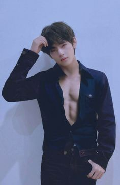 Search results for images: images of kim taehyung shirtless - Yahoo Search Jungkook Abs, V Bts Abs, Bts Suga, Taehyung Abs, Kim Taehyung Funny, Rapmon, Namjoon, Foto Bts, V Bta