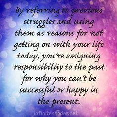 Everyday Wisdom for Success: Day 4  #drwaynedyer #success #inspire