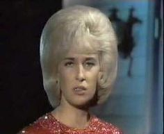 ▶ tammy wynette stand by your man - YouTube