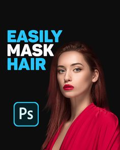 Photoshop Hair, Photoshop Video, Photoshop Design, Photoshop Tutorial, Adobe Photoshop, Photoshop Lessons, Photoshop Photography, Grafik Design, Pics Art