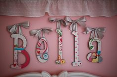 Bella's Shabby Chic Vintage Pink and Gray Nursery   Project Nursery