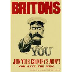 prod_12784.jpg 600×600 pixels britain ww2 poster kitchener