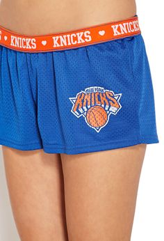 the best attitude 02447 77430 16 Best NBA New York Knicks Mats images in 2013 | Nba new ...