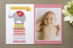 One Project Nursery reader will win a $300 gift certificate to Minted.