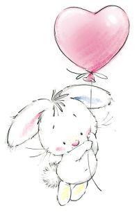~bunny rabbit~