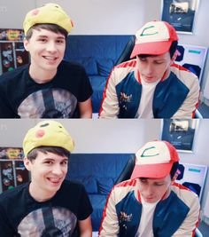 Oh Dan