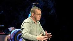 HIV Epidemic by Hans Rosling's view #becomingvisual #datavisualization