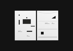Chandigarh | Poster Collection on Behance Geometric Shapes Design, Shape Design, Chandigarh, Lockers, Locker Storage, Behance, Poster, Collection, Home Decor