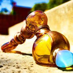 Bling bling motherfcka! @mathematixglass  @mirlabs #Dichro #Copper #Elctroformed  bubbler!  @richardwa2_photography #DoTheMath  #Mathematix #MxKrew #DichroicGlass #Opaline #ElectroForming #Bubbler #710 #420 #Dab #Dabs #GlassArt #GlassPorm #Art #Stoners #Smokers #Hash #oprahsbookclub #Ganja #HighLife #Weed #pipes #weedstagram420