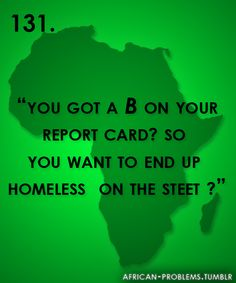 African Problems- true that Arab Problems, Desi Problems, Black Girl Problems, Life Problems, African Jokes, Problem Quotes, African Life, Funny Quotes, Funny Memes
