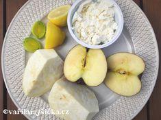 Cantaloupe, Peach, Apple, Fruit, Recipes, Food, Diet, Apple Fruit, Recipies